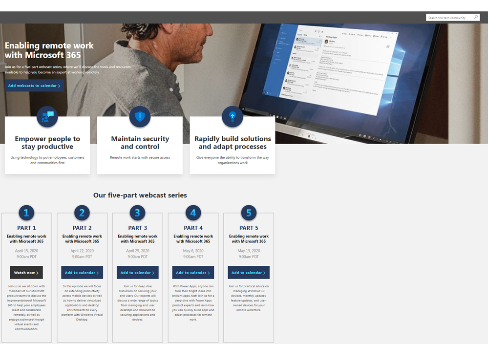 Remote Work Documentation.png