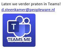 Dsteenkamer_0-1588221241610.png