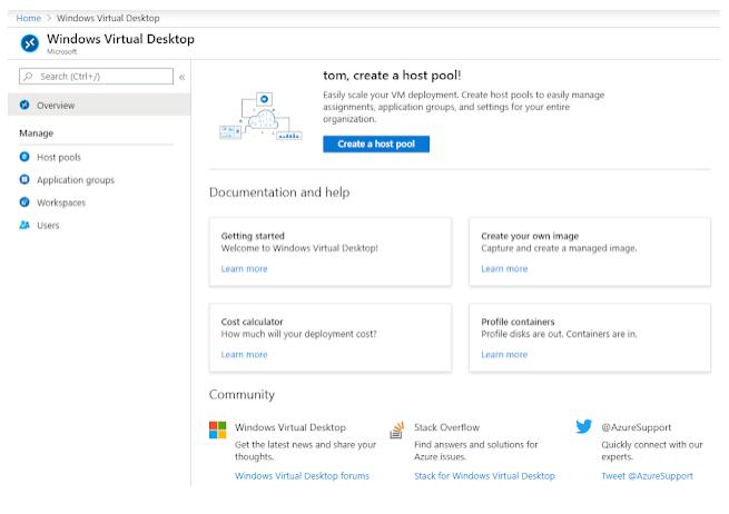 Windows-Virtual-Desktop-Spring-Update-enters-Public-Preview-006.png