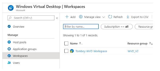 Windows-Virtual-Desktop-Spring-Update-enters-Public-Preview-009.png
