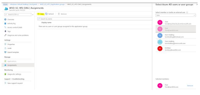 Windows-Virtual-Desktop-Spring-Update-enters-Public-Preview-014.png