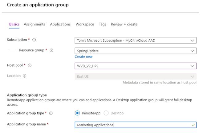 Windows-Virtual-Desktop-Spring-Update-enters-Public-Preview-016.png