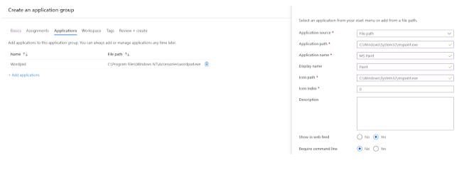 Windows-Virtual-Desktop-Spring-Update-enters-Public-Preview-019.png