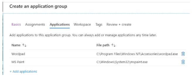 Windows-Virtual-Desktop-Spring-Update-enters-Public-Preview-020.png
