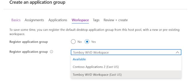 Windows-Virtual-Desktop-Spring-Update-enters-Public-Preview-022.png