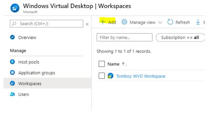 Windows-Virtual-Desktop-Spring-Update-enters-Public-Preview-023.png