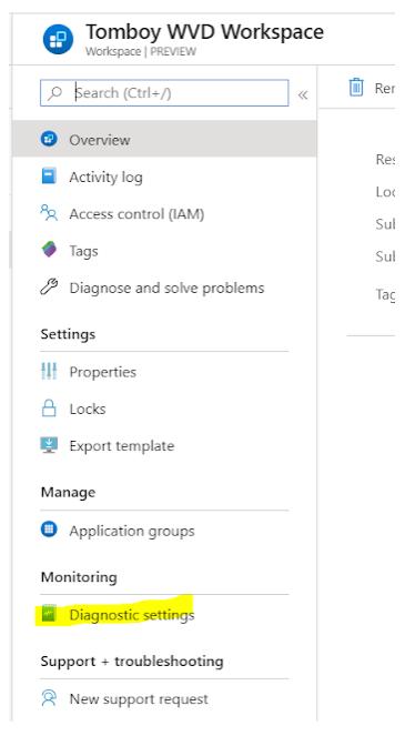 Windows-Virtual-Desktop-Spring-Update-enters-Public-Preview-029.png