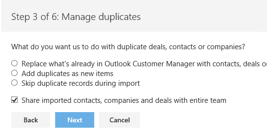 shared OCM contacts.png