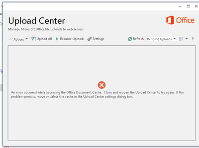 Upload Center error.png