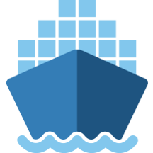 BoxBoat DevSecOps Container Platform.png