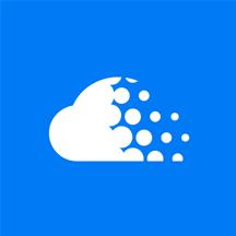 Cloud Maker.png