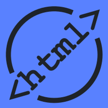 HTML Washer.png