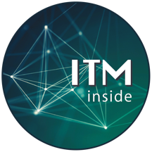 ITM Blockchain Scaling Solution.png