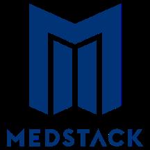 MedStack Control.png