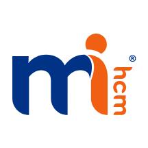 MiHCM HR for Microsoft Teams.png