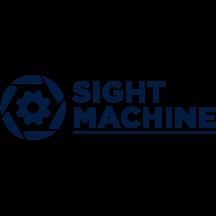 Sight Machine on Azure.png