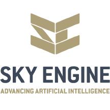Sky Engine AI.png