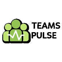 TeamsPulse.png