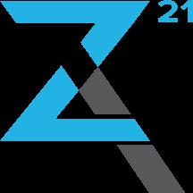 ZettaSense.png