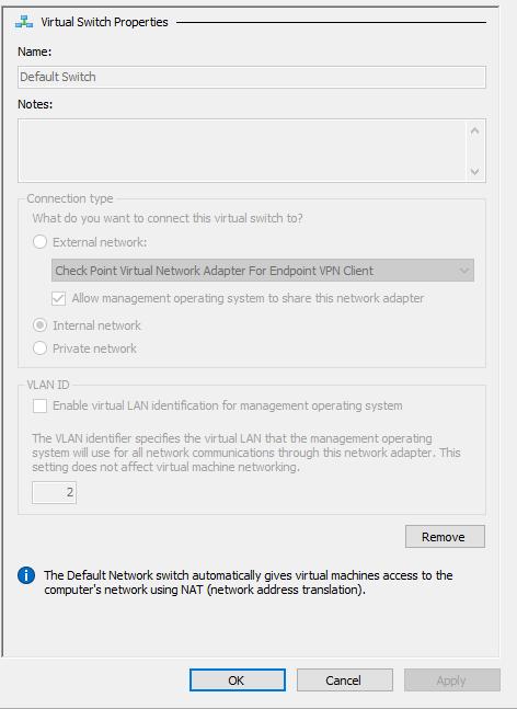 Default-Switch-Hyper-V.png