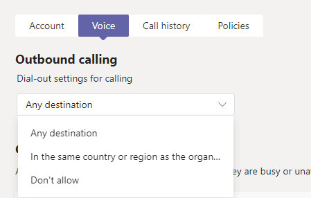 calling.png