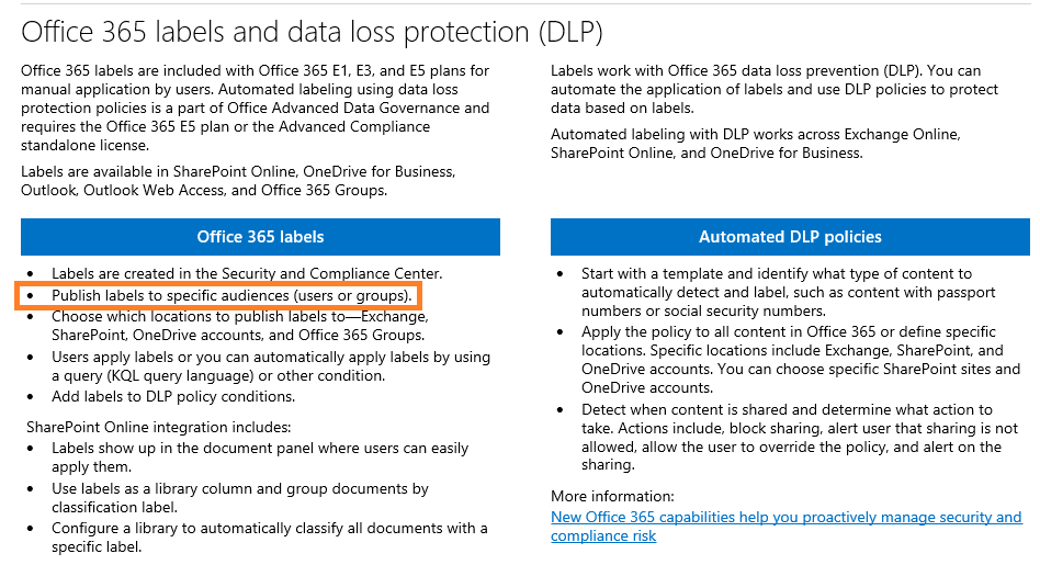 Office365 Labels and DLP.png