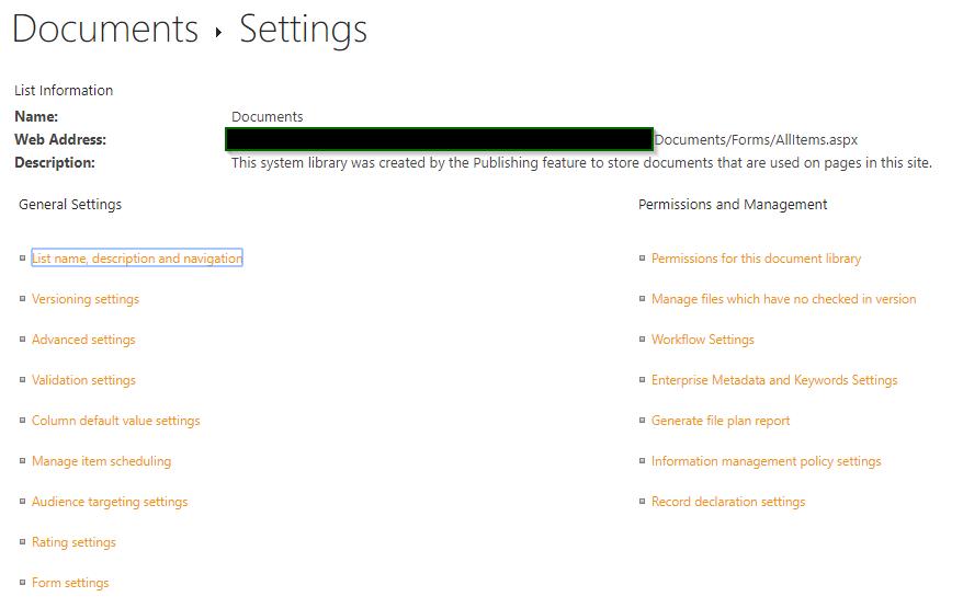lib_settings.png