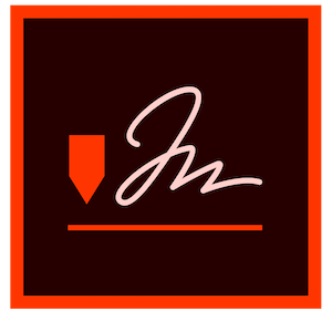 Adobe Sign for Teams.png