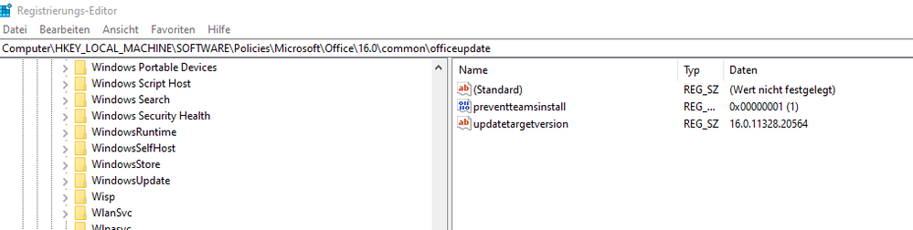 Computer-HKEY_LOCAL_MACHINE-SOFTWARE-Policies-Microsoft-Office-16.0-common-officeupdate.png