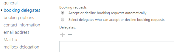 booking-delegates.png