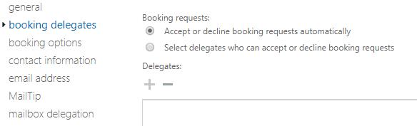 booking-delegates.png