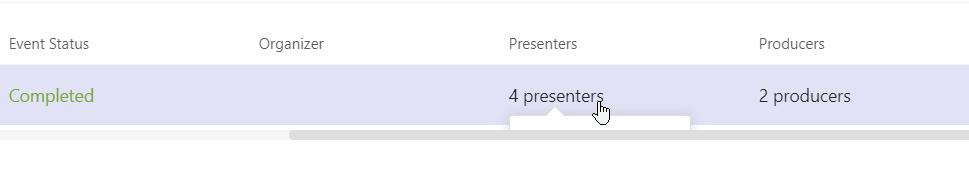 Teams - Unable to see presenters.png