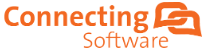 Connecting Software.PNG