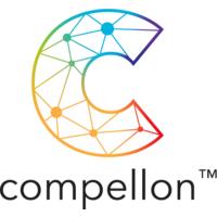 Compellon logo.png