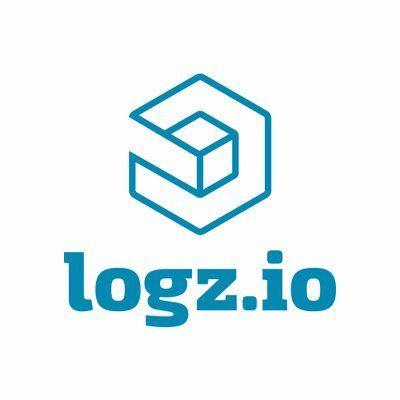 Logz.io logo.jpg