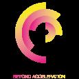 IncrediBuild logo 2.png