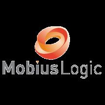 Mobius Logic logo.png