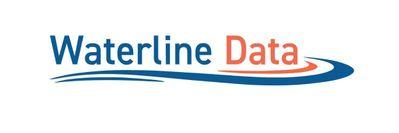 Waterline Data logo.jpg