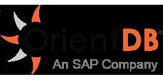 OrientDB logo.png