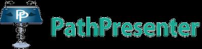 PathPresenter logo.png