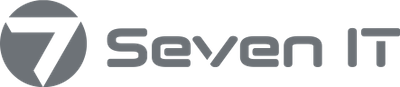 SEVEN IT logo.png