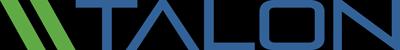 Talon logo.png
