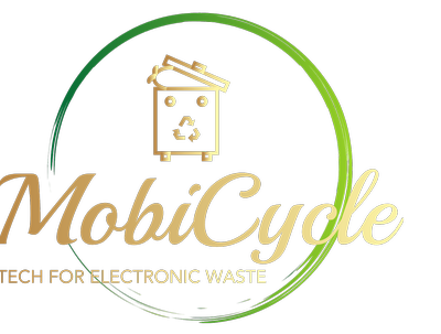 MobiCycle Consulting Logo.png