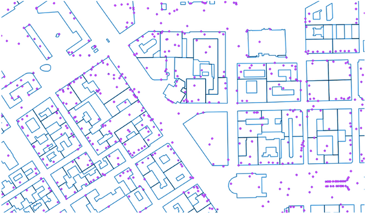 map-gps-traces-mobile-phones-tjukanov-azure-postgres-blog-blue-purple.png