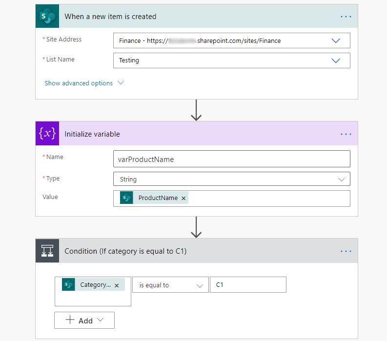 Flow_Create folders_Screenshot1.jpg