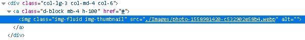 2020-05-11 10_31_17-Azure On The Cheap!.jpg