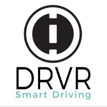 DRVR Fleet Management Platform.png