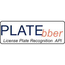 License Plate Recognition API.png