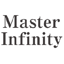 MasterInfinity.png