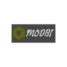 MODBI Health Insurance Claims Analytics Solution.png